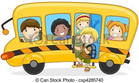 imagenes niños yendo al colegio imagenes de ni 241 o yendo a la escuela imagui