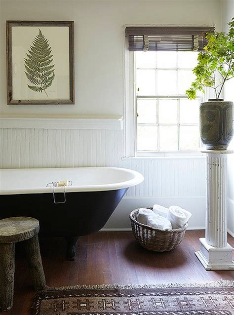pictures of beautiful master bathrooms 10 beautiful master bathrooms