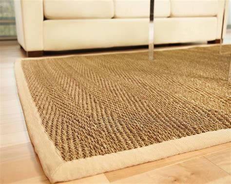 coir rug carpets rugs flooring cape town carpet fitters