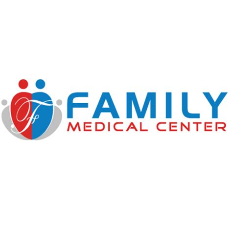 Senter Push On Fl 1108 family center 4 photos hospitals clinics pembroke pines fl reviews kudzu