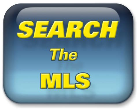 Statewide Mls Records Search The Entire State Of Florida Mls Weston And Davie Real Estate