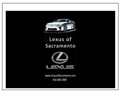 sacramento lexus service lexus of sacramento lexus service center dealership