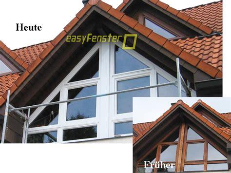 aluprofile wintergarten easyfenster aluprofile aluverlegeprofile f 252 r holzfenster