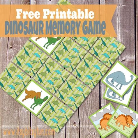 printable dinosaur games 1000 images about free printable board game templates on