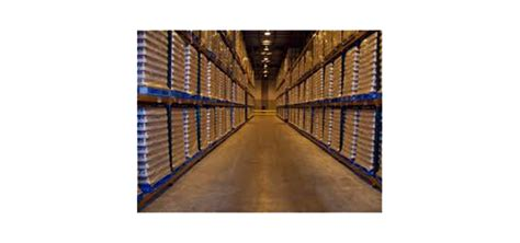 layout gudang yang baik cara membangun sistem manajemen gudang yang baik drs j