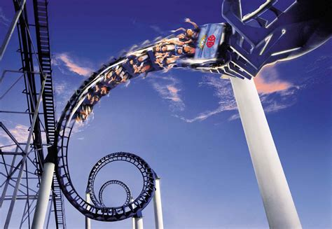 theme park rides about me genting highland theme park ride pass pricing