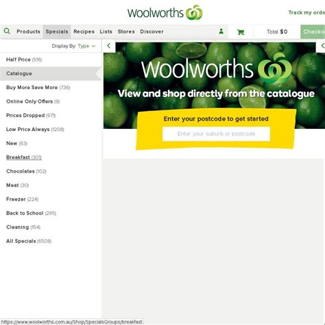 Accor Gift Card - earn 1000 2000 4000 woolworths rewards points on 50 100 200 myer