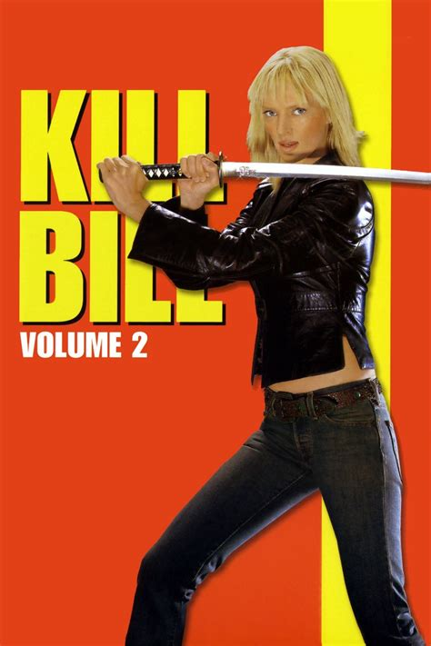 filme stream seiten kill bill vol 1 kill bill vol 2 watch movies online download movies