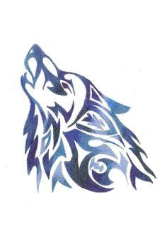 wolf tattoo designs free 1000 1000 images about wolf ideas on