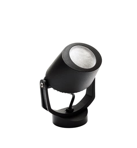 Fumagalli Minitommy Mini Tommy Small Led Floodlight Fumagalli Outdoor Lighting
