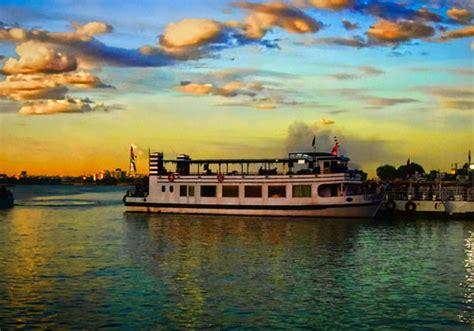 hussain sagar boat ride timings hussain sagar lake hyderabad timings entry ticket cost