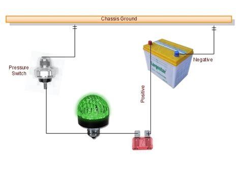 wiring diagram best pressure switch wiring diagram system
