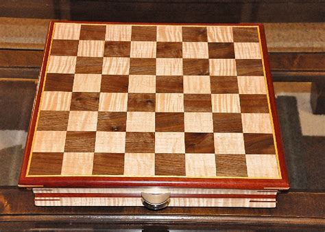 chess table woodworking plans chess table woodworking planswoodworker plans woodworker