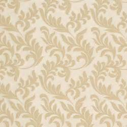 Apple Curtains Oracle Curtain Fabric Champagne Free Uk Delivery