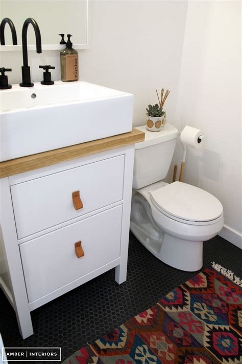 office bathrooms before and after office bathroom amber interiors