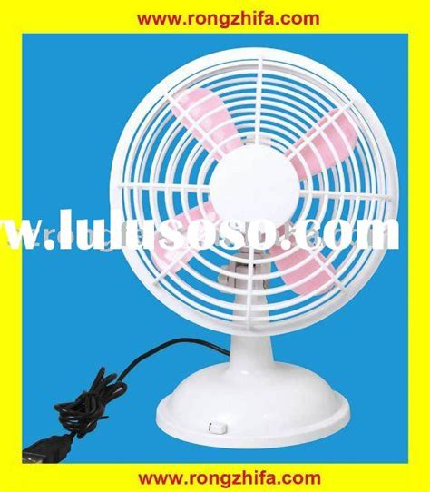 ultra table fan mini table fan mini table fan manufacturers in lulusoso