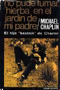 mi padre el inmortal edition books chaplin book library