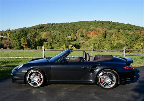 porsche turbo convertible 100 porsche turbo convertible 1989 porsche 911