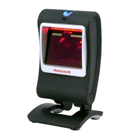 Promo Barcode Scanner Honeywell Mk7580 Usb 2d honeywell ms7580 genesis