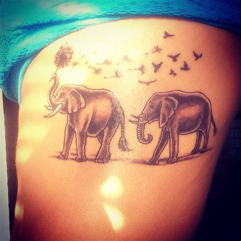 tattoo meaning change meer dan 1000 idee 235 n elephant meaning op