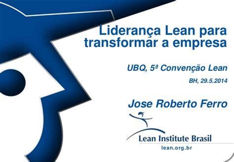 betina ferro curso liderana v conven 231 227 o brasileira de lean palestra de abertura