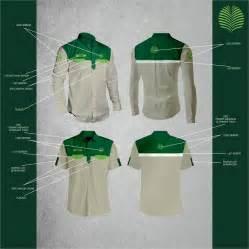 T Shirt Baju Kartu As Murah 90tr sribu desain seragam kantor baju kaos desain seragam kant