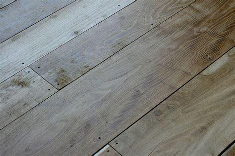 Hardwood Flooring Unfinished Unfinished Hardwood Flooring Vs Prefinished Wood Flooring