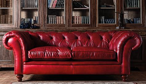 cheap sofa and loveseat sets for sale tufted couches cheap cheap sofa sofa and loveseat set