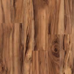 shop style selections smooth acacia wood planks sle natural acacia at lowes com