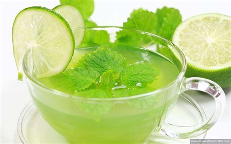 wallpaper green tea stylish good morning hd wallpapers in english hindi hd