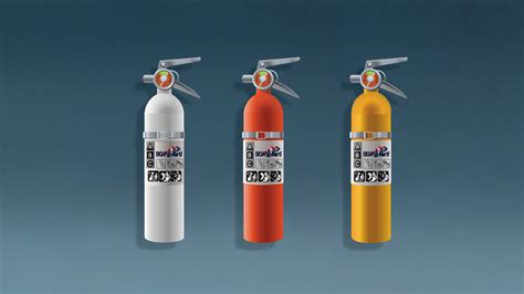 types of fire extinguishers for boats fire extinguisher requirements and maintenance for boaters
