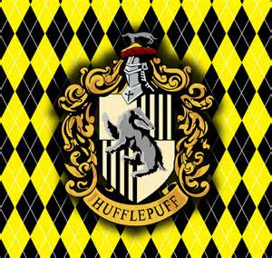 what are hufflepuffs colors harry potter home inspiration hufflepuff simple vegan