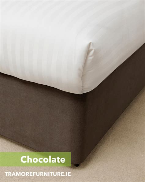 Ashleigh Mattress by The Ashleigh From Durabeds