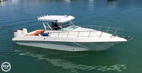 fountain cruiser boats for sale fountain sportfish cruiser boats for sale boats