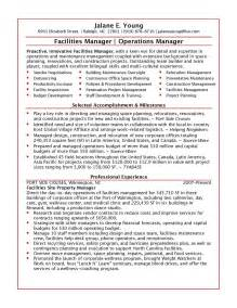 Assistant Manager Gas Station Resume Sle 100 Gas Station Manager Resume Maintenance Resume Cover Letter Mechanic Resume Template