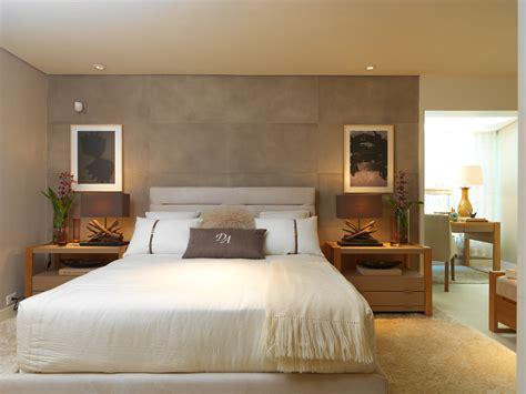 pin dise o de interiores quartos de casal decorados e planejados on 10 quartos em tons neutros por debora aguiar constance
