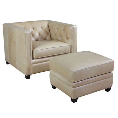 Sears Ottoman Oversized Chair And Ottoman Furniture From Sears
