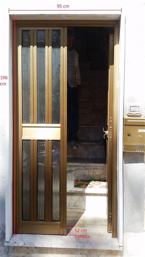 preventivi porte e finestre preventivo porte a sardegna infissi e serramenti