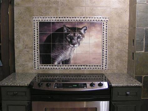 kitchen backsplash tile murals kitchen backsplash photos kitchen backsplash pictures