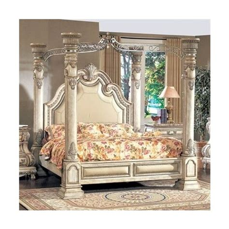 bedroom white bedroom bench best of metal canopy bed with 66 best images about rooms furniture beds i love on