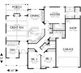 2 bedroom retirement house plans | anelti