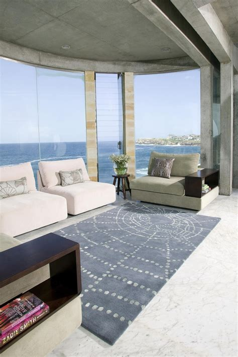 101 Best Images About Durie Design Products On Pinterest Durie Outdoor Rugs