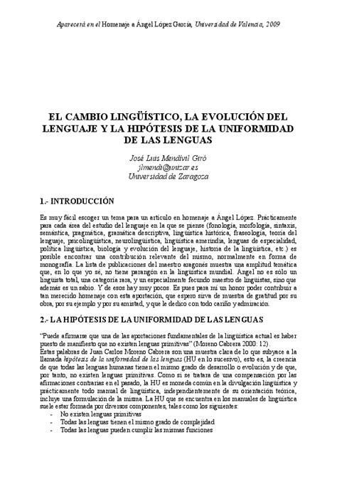 Convertidor de png a pdf online