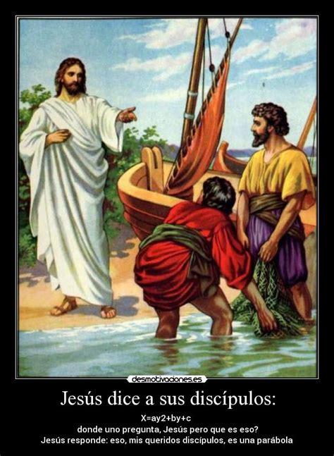 imagenes chistosas jesucristo imagenes realmente graciosas taringa