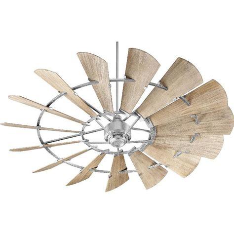 72 windmill ceiling fan 1000 ideas about windmill ceiling fan on