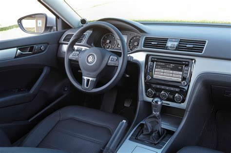 manual repair autos 2012 volkswagen passat interior lighting 100 2012 volkswagen passat manual review 2012 volkswagen passat sel 2 5 the truth about