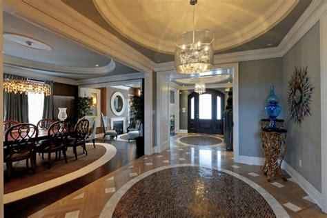 home tour grand prize home interior design inspiration