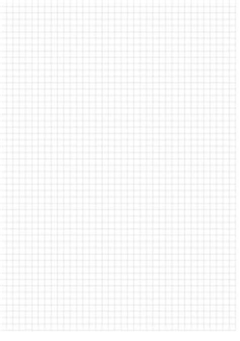 Make Your Own Grid Paper - 1000 images about i graph paper on