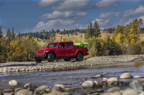 2020 Jeep Gladiator Lease by New 2020 Jeep Gladiator For Sale Near Troy Mi Pontiac