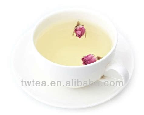 Flower Tea For Detox by Dried Pink Flower Tea Detox Flower Tea Products China